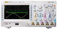 Скидки на осциллографы Rigol серий DS/MSO4000A и DS/MSO2000A