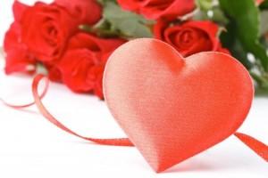В День Святого Валентина клуб-ресторан ЦДЛ будет дарить всем гостям и клиентам Службы Доставки сладкие валентинки!