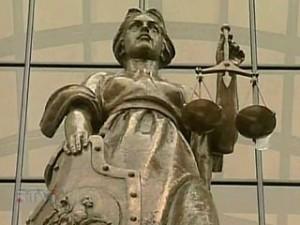 15% скидка на ведение Семейных споров в Никулинском р/суде г. Москвы.