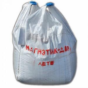 Холодный асфальт Магнэтик-ДОР (Летний) 1 тонна