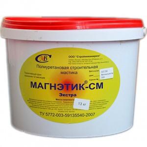 Гидроизоляция магнетик см трафареты для покраски стен своими руками шаблоны купить