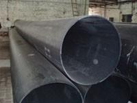 Трубы-оболочки полиэтиленовые от производителя