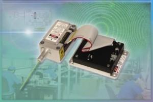 Одночастотный лазер LCM-S-111 (532 нм)
