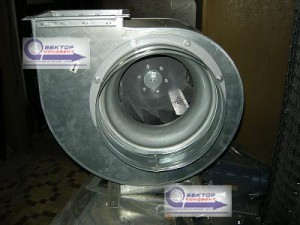 Вентиляторы ВР 86-77