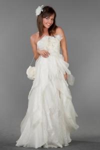 Свадебные, вечерние, выпускные платья