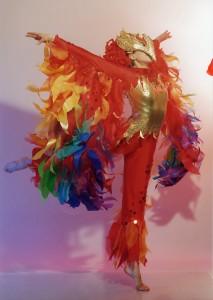 Карнавальные, маскарадные костюмы
