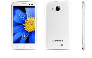 Смартфон OPRIX S-450