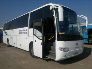 заказ автобуса хайгер infrus.ru