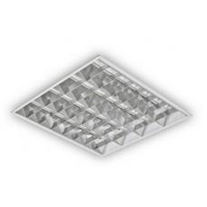 Светильник ДВО Classic LED/R-36-849-23 Trilux infrus.ru