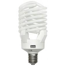 Лампа ESL-S23-120/6400/E40 UNIEL infrus.ru