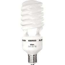 Лампа 94 080 NCL-SH-85-840-E40 Navigator