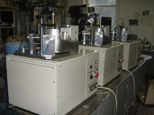 станок обработки кромки п/п материалов, стекла, кварца,синтетического корунда(исскуственный сапфир), керамики