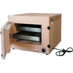 Печь для сушки и прокаливания электродов ЭПСЭ-50/400 (220 В) infrus.ru