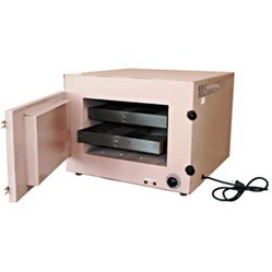 Печь для сушки и прокаливания электродов ЭПСЭ-40/400 (220 В)