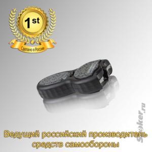 "Электрошокер ""Каракурт-Мини"""