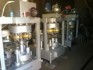 Продам оборудование для консервного производства по доступным ценам.