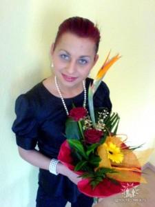 цветы infrus.ru
