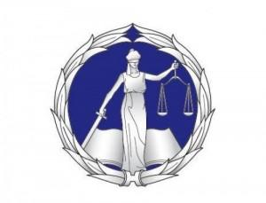 Смена юридического адреса в ООО