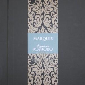 """Обои Marquis (""""Маркиз"""") - для шикарных замков и роскошных интерьеров"""