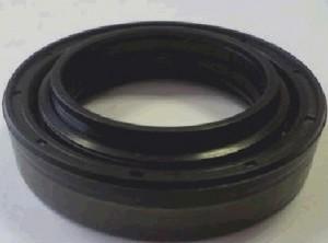 Кассетное уплотнение 45–70–14/17 ST 16 NAK