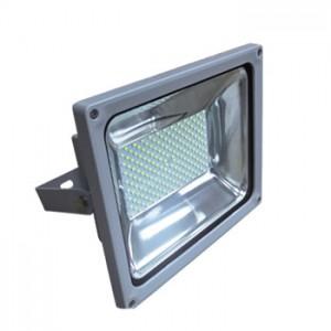Прожектор светодиодный СДО-3-50 50Вт