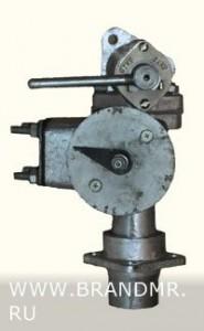 Пеносмеситель ПС-5, для насоса ПН-40УВ