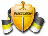 Специализированный портал по поиску работы в сфере охраны и безопасности.