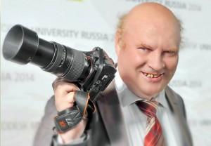 Николай Васильевич Кушниренко infrus.ru