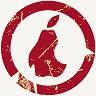 Логотип МОСКОВСКИЙ КУЛЬТУРОЛОГИЧЕСКИЙ ЛИЦЕЙ № 1310