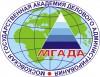 Логотип МОСКОВСКАЯ ГОСУДАРСТВЕННАЯ АКАДЕМИЯ ДЕЛОВОГО АДМИНИСТРИРОВАНИЯ, Высшее учебное заведение