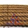 Логотип ПРОМТРАСТ, Шпагаты,шнуры,веревки,канаты,мешки полипропиленовые, мешки для мусора-изготовление , продажа.