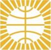 Логотип ДЕЛОВОЙ ЭКОЛОГИЧЕСКИЙ ЖУРНАЛ, сетевое издание
