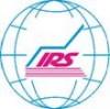 Логотип ИНКОМРЕМСЕРВИС infrus.ru