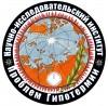 Логотип ПРОБЛЕМ ГИПОТЕРМИИ НИИ infrus.ru