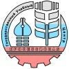 Логотип ГОУ УЦ «ПРОФЕССИОНАЛ»