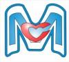 Логотип МЕГАМЕДСЕРВИС, медицинское оборудование
