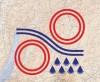 Логотип ДАКТ-ИНЖИНИРИНГ