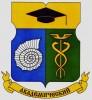 Логотип УПРАВА АКАДЕМИЧЕСКОГО РАЙОНА ГОРОДА МОСКВЫ, орган исполнительной власти
