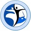 Логотип ДОМ КУЛЬТУРЫ «БИРЮЛЁВО», Дом культуры