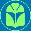 Логотип ВСЕРОССИЙСКИЙ СЕЛЕКЦИОННО-ТЕХНОЛОГИЧЕСКИЙ ИНСТИТУТ САДОВОДСТВА И ПИТОМНИКОВОДСТВА (ВСТИСИП), Реализация посадочного материала плодовых, ягодных, декоративных и цветочных культур
